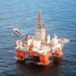 """""""Система"""" займется добычей газа на шельфе Гренады?"""