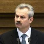 Белоруссия отмечает прогресс в переговорах по газу с Россией