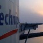 Французская Technip объявила о слиянии с американской FMC