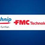 Technip и FMC смогут сделать то, что не смогли Halliburton и Baker Hughes