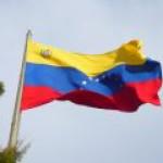 Венесуэла намерена стать главным поставщиком газа в Латинской Америке