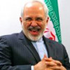 Мировой рынок нефти слова Трампа об Иране может проигнорировать
