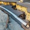 Оклахома вновь получила мощный подземный удар