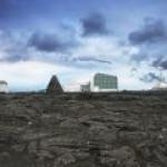 В Исландии пробурят самую глубокую скважину для геотермальной станции