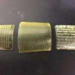 Необычные мембраны для нефтегазовой промышленности напечатают на 3D принтере