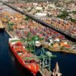 Chevron намерена арендовать новые места для танкеров в порту Бразилии