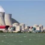Старение реакторов АЭС может стать серьезной проблемой уже скоро