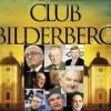 Бильдербергский клуб определяет и цены на нефть, и место очередного мятежа