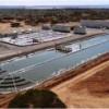 Австралия: новейшая лаборатория разработает биотопливо для ВМС США