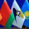 Правительство РФ намерено быстро решить все проблемы единого рынка нефти и газа ЕАЭС