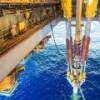 """BP начала разработку месторождения газа """"Атолл"""" в Египте"""
