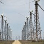 """ООН: мировая энергетика стоит на пороге """"большого переходного периода"""""""