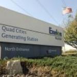 Две АЭС в США будут закрыты из-за недофинансирования
