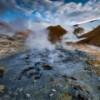 В Армении к 2020 году начнет работу крупнейшая геотермальная электростанция