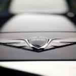 Hyundai в 2018 году выпустит первый роскошный электромобиль