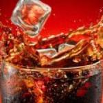 """Кока-Кола"" открыла Экоцентр на солнечных батареях в Уганде"