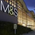 Британский ретейлер Marks&Spencer переходит на солнечную энергетику