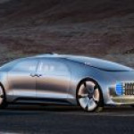 Mercedes хочет выпустить четыре новых электромобиля за четыре года