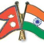 Индия и Непал ускорят строительство нефтепровода