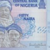 Девальвация нацвалюты в Нигерии не затронет нефтяной сектор