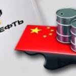 Китайская CEFC China хочет приобрести долю в «Роснефти»?