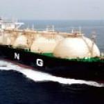 В Мексику впервые прибудут два СПГ-танкера из Перу