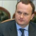 Минприроды Украины надеется найти новые месторождения газа и привлечь инвестиции