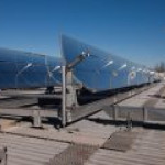 """В торговом центре Австралии заработала """"солнечная"""" система кондиционирования воздуха"""