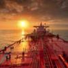 Россия уже семь месяцев подряд лидирует по поставкам нефти в Азию