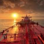 Американский экспорт нефти не может расти из-за портов