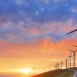 Иордания делает ставку на возобновляемые источники энергии