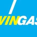 """""""Газпром"""" может отказаться от бренда Wingas"""