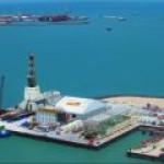 Шотландский нефтесервисный гигант Wood Group получил крупный контракт в Бразилии