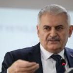 Турция не исключает прекращение транзита нефти из Иракского Курдистана