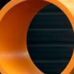 В ЮАР делают ставку на пластиковые трубы для газопроводов