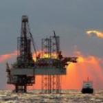 Азербайджан в XXI веке получил от нефтяного проекта АЧГ почти 120 млрд долларов