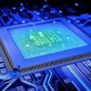"""Компьютерные чипы могут скоро """"сожрать"""" все мировые энергомощности"""