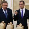 Премьеры РФ и Белоруссии снова начали искать развязку нефтегазового спора