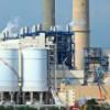 Объем поставок газа на электростанции в Иране достиг рекордного уровня