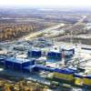 Премьер-министр РФ поучаствовал в пуске комплекса подготовки газа в Якутии