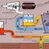 Во Франции появилась новая геотермальная электростанция