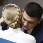 Гройсман призвал разблокировать Донбасс и нашел виновного в бедах Украины