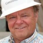 Хэмм предостерег коллег-сланцевиков в США от чрезмерного роста добычи