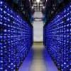 Инженеры ядерного центра в Сарове использовали секретный суперкомпьютер для майнинга