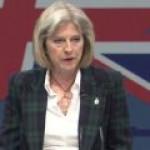 """СМИ: новая """"железная леди"""" Великобритании """"взбодрит"""" нефтегазовый сектор страны"""