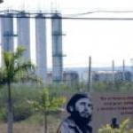 Куба закроет совместный с Венесуэлой НПЗ на 4 месяца