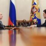 Новак: Скоро в Крыму запустят две ТЭС, которые решат все проблемы