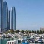 ОАЭ анонсировали создание нового нефтяного гиганта