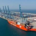 Пакистан планирует строительство нефтепровода в Китай
