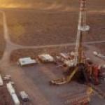 Индия разместит акции нефтегазовых компаний на биржах США